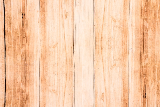 Wooden table Free Photo