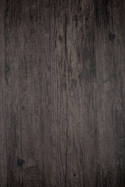 dark wood floor perspective. Wood Vectors Photos And PSD Files Dark Floor Perspective A