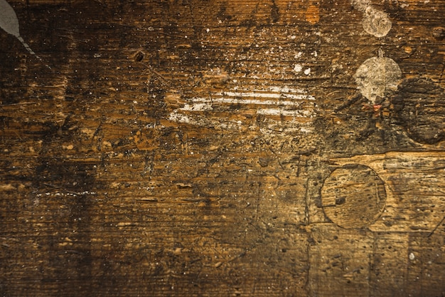 Wooden texture background Free Photo