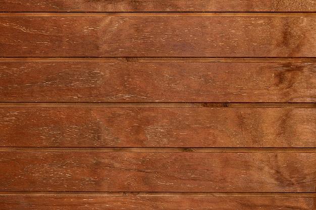 Sfondo texture in legno Foto Gratuite