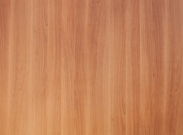 Wooden texture Free Photo