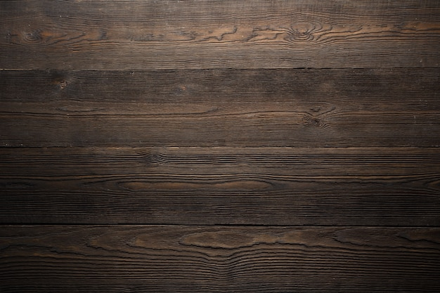 Wood Texture Vectors, Photos and PSD files | Free Download