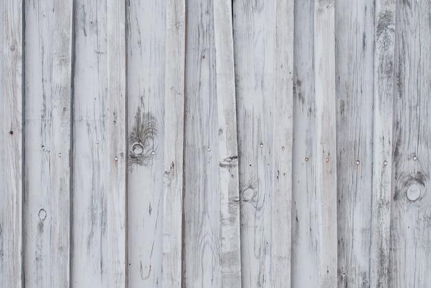 Wooden texture Premium Photo