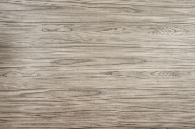 Wooden textured background Premium Photo