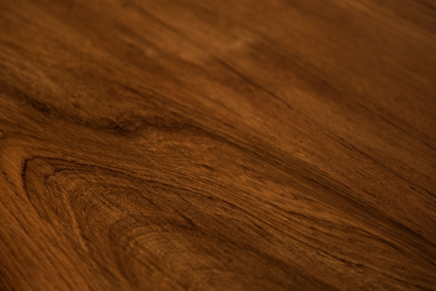 A wooden textured background Free Photo