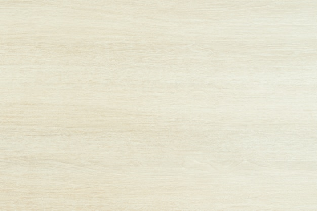 Wooden textures for background Free Photo