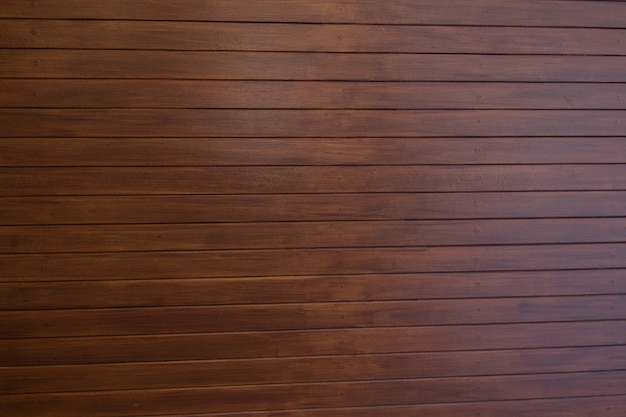 Wooden Wall Panel Texture For Background, Vintage Texture Style Premium  Photo