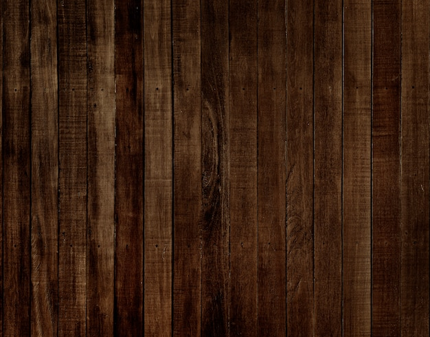 Wooden wall pattern texture Free Photo