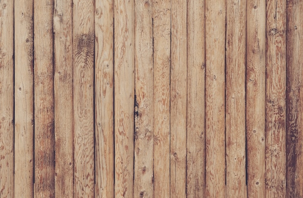 Wooden wall photo backdrop Free Photo