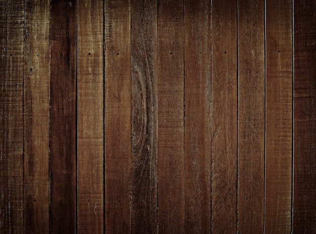 Wooden wall scratched material background texture concept Free Photo