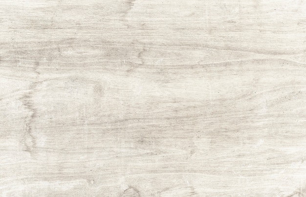 Концепция текстуры текстуры деревянной стены Бесплатные Фотографии