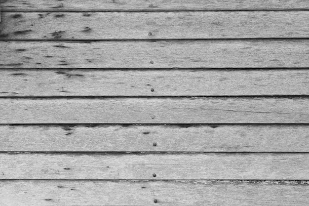 Wooden walls made of sawn timber come as walls and nails to hold Premium Photo