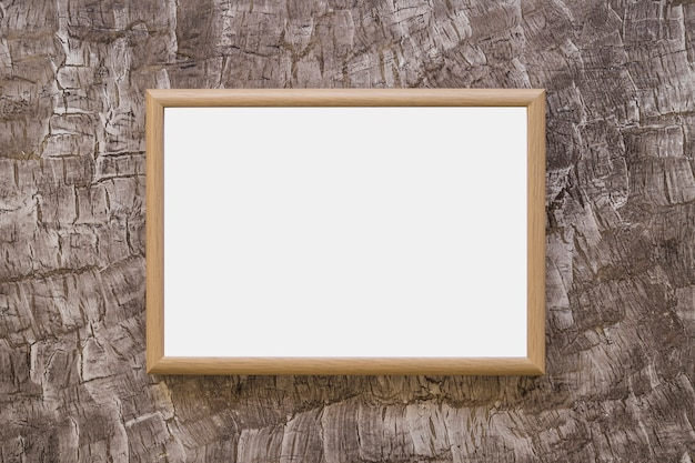 Wooden Whiteboard On Design Wallpaper Photo Free Download