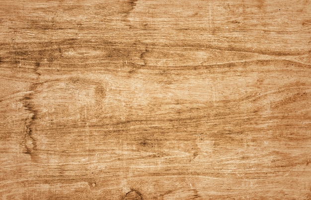 Wooden wood backgrounds textured pattern wallpaper concept Free Photo