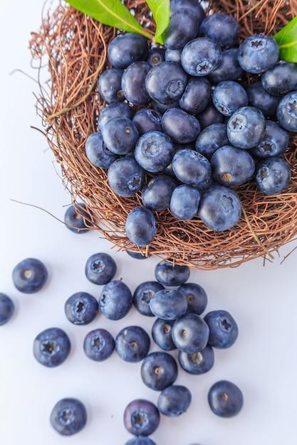 健康資訊-6種-增強-記性-食物
