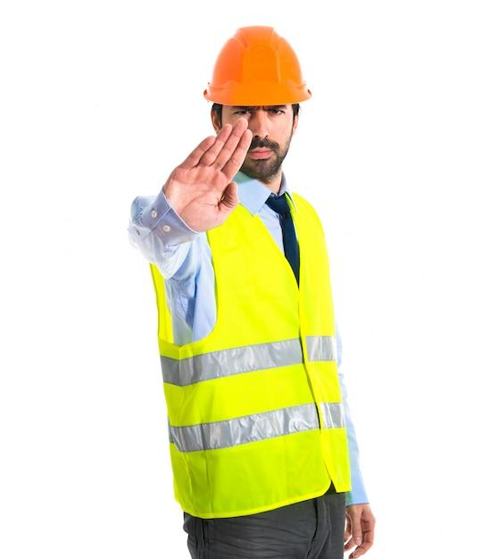 Employee Discrimination - 3
