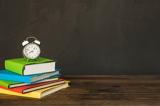 Improve-SAT-Reading-Scores-2