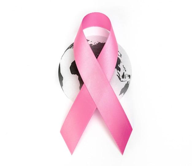 МВА и рак молочной железы