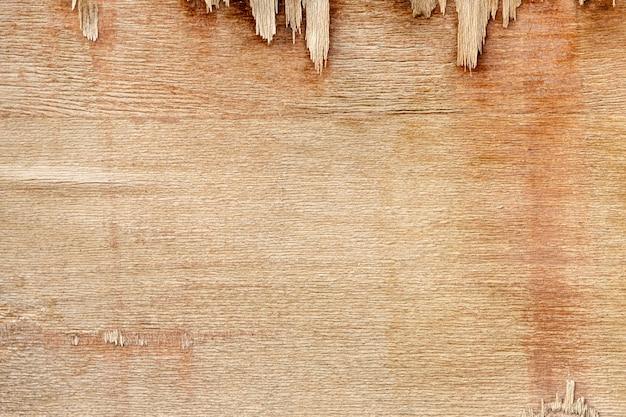 Изношенная деревянная поверхность со сколом Бесплатные Фотографии