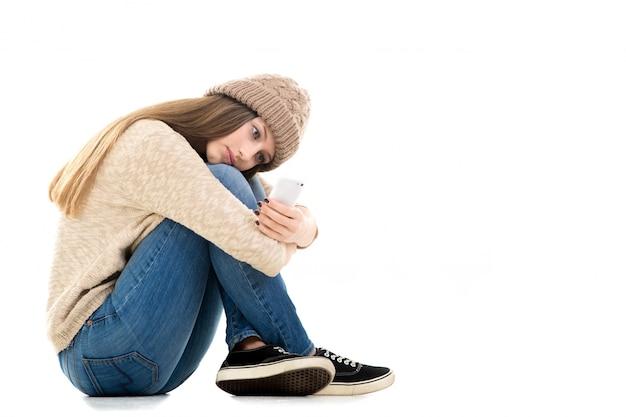 https://image.freepik.com/free-photo/worried-girl-with-her-phone-in-hand_1163-356.jpg