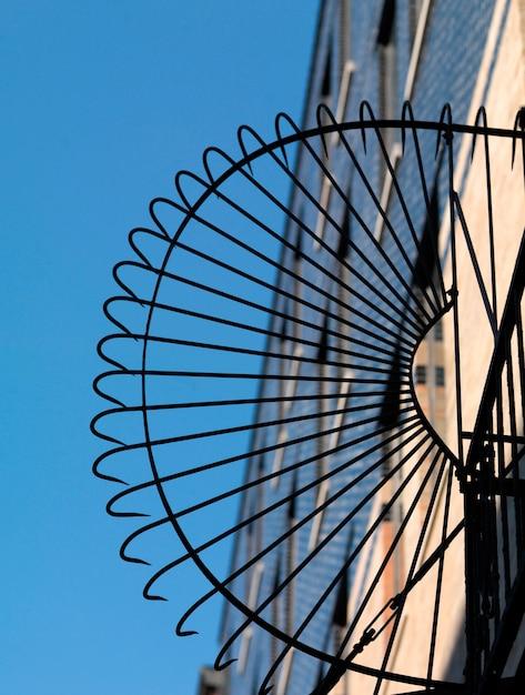 decorative interior wrought iron railing wrought iron.htm wrought iron design in manhattan  new york city  u s a premium  wrought iron design in manhattan  new