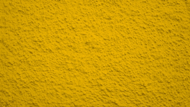 Yellow abstract background wallpaper Free Photo