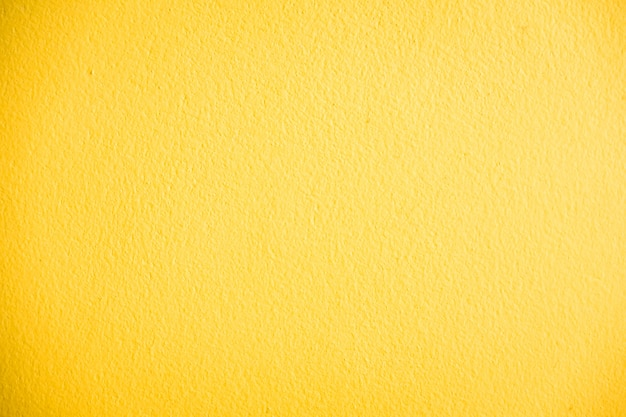 yellow concrete wall textures photo free download