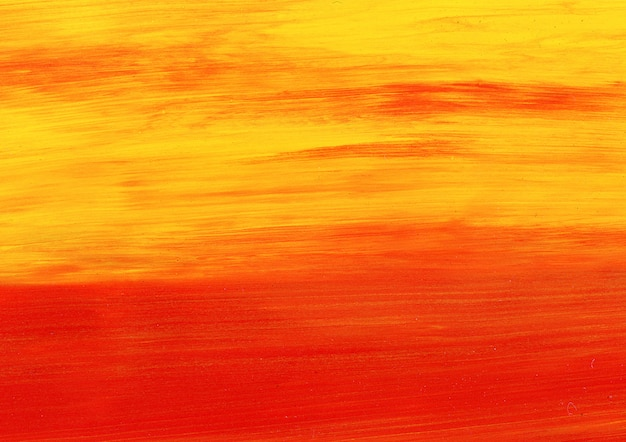 Yellow red texture Free Photo