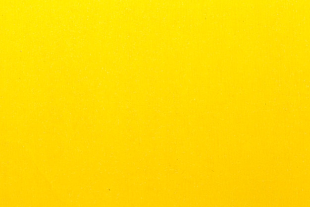 Yellow sandpaper for polishing. used in construction works Premium Photo