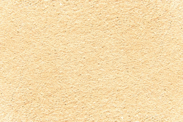 Yellow Textured Wall Background Texture Free Photo