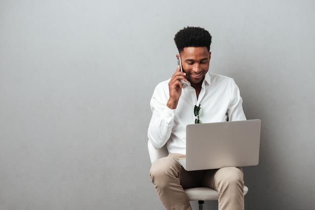 Use a tecnologia em favor da sua empresa