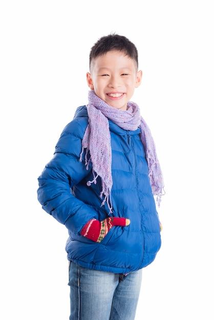 model boy Young asian