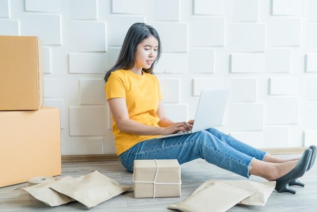 Pinjaman Dana Online Terpercaya Untuk Bisnis Mahasiswa Blog Bfi
