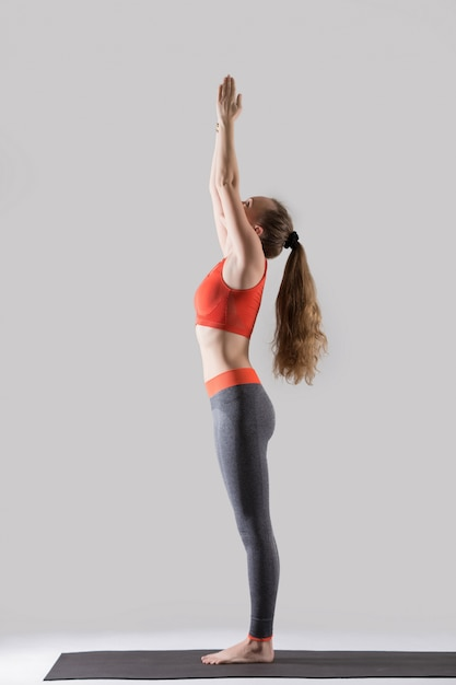 Yoga-for-Your-Heart:-5-Poses-To-Help-You-Breathe-Easier