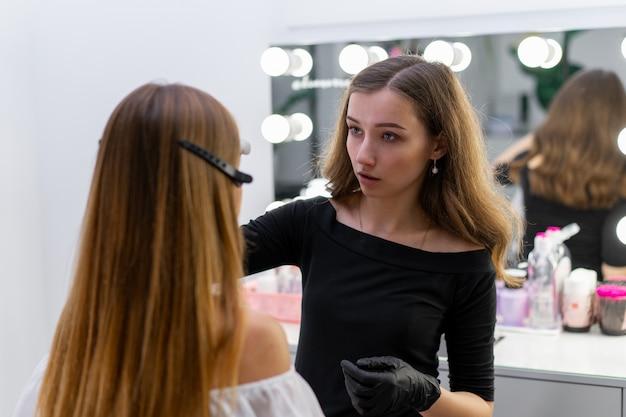 Девушка модель работы специалиста работа для девушек в волгодонске