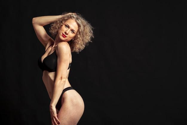 France women girls hot sexy