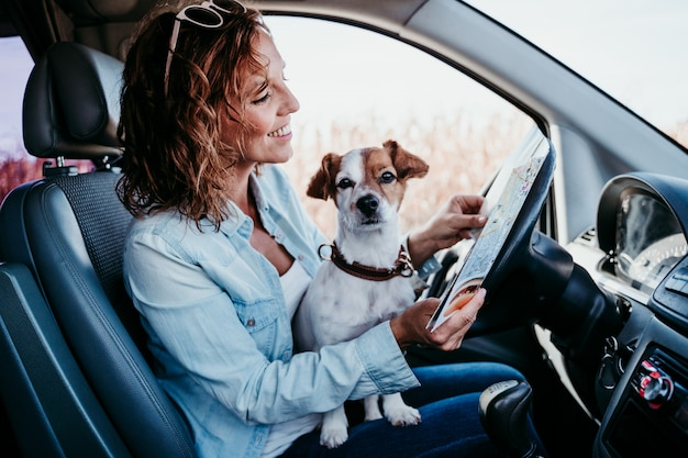 Variables to Consider Before Getting Pet Insurance