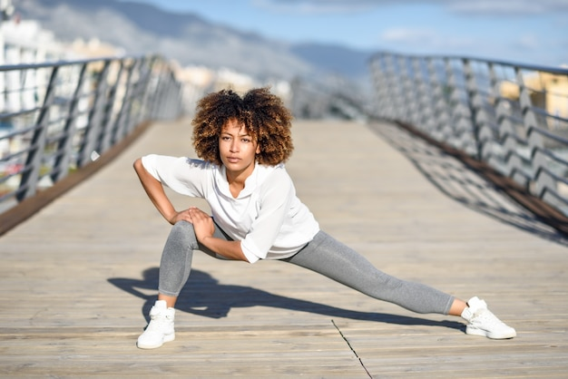 Image result for stretching after running