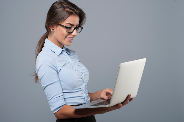 Blogging: How to Promote Successfully Your Blog