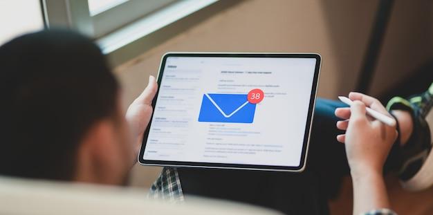 7 วิธีการใช้ MarTech Strategy เพื่อยกระดับ Digital Customer Experience จาก Marketing 5.0