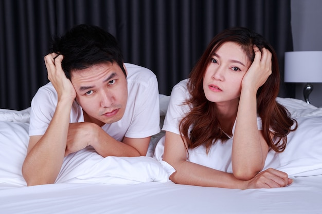 Erectile dysfunction (ED), also known as impotence, is the inability to get and maintain an erection.
