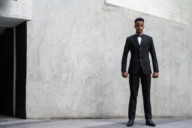 бетона костюм
