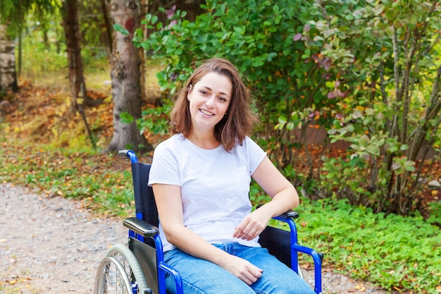 Easy To Become the best Services provider wheelchair Hire