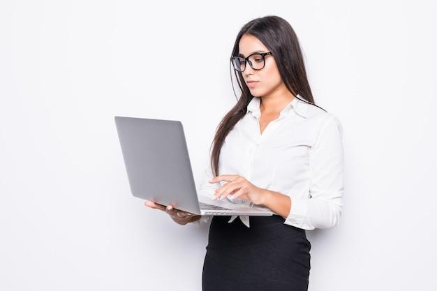 Digital Marketing: Marketing Mistakes to Avoid in 2021