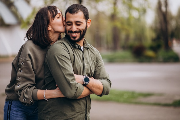 Best free global dating sites