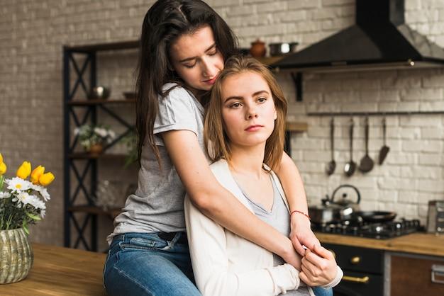 Молода Шатенка Со Своим Другом Решила Немного Похулиганить - Смотреть Порно Онлайн