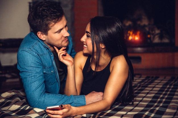 online dating i ösmo