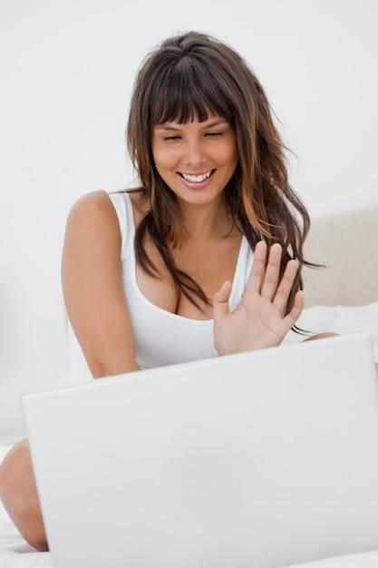 Homosexwomen Sexy Women Video Chat