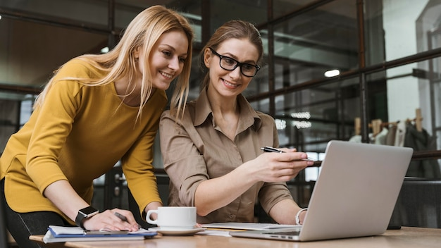Small Business: Tips to Start an Online Business from Home