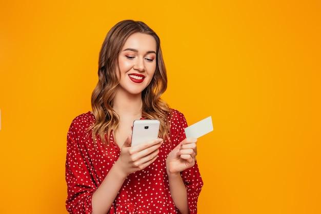 Orange phone credit cumparaturi online